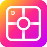 Magic Collage Maker- Photo Grid, Photo Editor