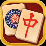 Mahjong Solitaire Classic