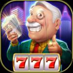 ManganDahen Casino – Free Slot