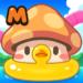 MapleStory M – Open World MMORPG