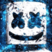 Marshmello Wallpaper New 100+