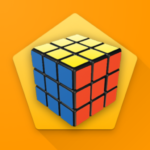 Mastering Cube – Cube Solving Guide