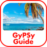 Maui – Full Island GyPSy Driving Tour