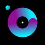 Mega Music-Online Free Music & Video Player