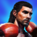 Mega Punch – Top Boxing Game