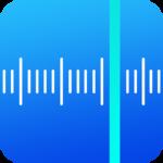 Melody Radio – Live radio, Music & Free FM