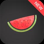 Melon VPN – Unlimited Unblock Free Wifi Proxy VPN