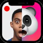 Memeoji for Android – Phone X 3D Emoji