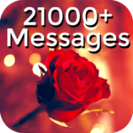 Messages Wishes SMS Collection – Images & Statuses