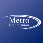 Metro Credit Union – Omaha
