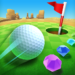 Mini Golf King – Multiplayer Game