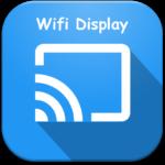 Miracast – Wifi Display
