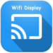 Miracast – Wifi Display