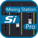 Mixing Station Si Pro