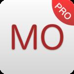Mo Minder Pro   Perfect Time Management App.