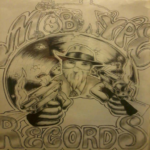 Mob Type Records