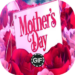 Mother's Day Animated Images Gif