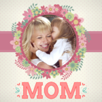 Mothers Day Frames