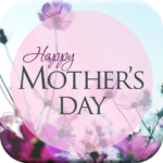 Mother's Day Greeting Cards and Quotes