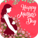 Mother's Day Messages and Greetings