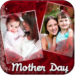 Mothers Day Photo Frame 2019