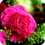 Mother's Day Wallpaper HD