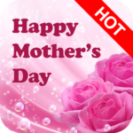 Mother's Day Wishes & Cards 2019