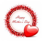 Mothers day Gif 2019.