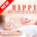 Mothers day Wishes & Quotes 2019