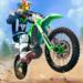 Moto 2019 – Highway Speed Rider