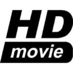 Movies HD – TV Show & Movies free