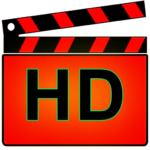 Movies Online – Play Now!!