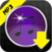 ?Mp3 Music Downloader