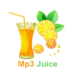 Mp3Juice – Free Mp3 Downloads