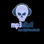 Mp3Skulls – Free Mp3 Downloads