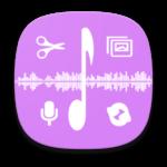 Music Editor Pro