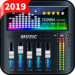 Music Player – Audio Player & Powerful Equalizer