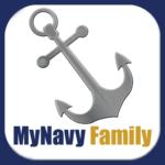 MyNavy Family