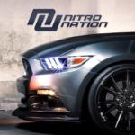 NITRO NATION™ 6