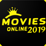 New HD Movies 2019 – Free Movies Online