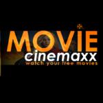 New HD Movies Free