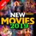 New Movies 2019
