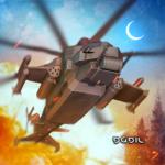 Nida Harb 3: Empire of Steel   World War MMO