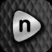 Nixplay App