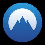 NordVPN: Best VPN Fast, Secure & Unlimited