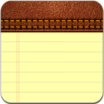 Notepad – Notes with Reminder, ToDo, Sticky notes