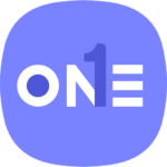 ONE UI Icon Pack : S10