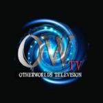 OWTVOnTap