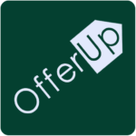 Offer up buy & sell tips for offerup