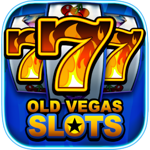 Epiphone Casino Serial Numbers - Deal Or No Deal Casino 23 Free Spins Casino